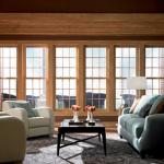 living-room-restoration